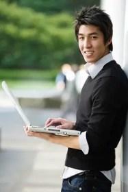 Help choosing online OTA programs