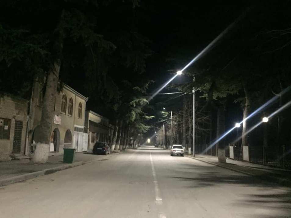 Akhalgori