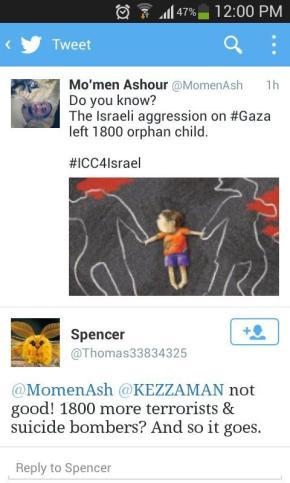Troll Spencer Aug 27 2014