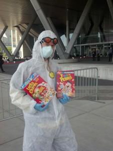 BostInno 2012 06 18 09 20 44 155 225x300 BostInno: Protesters Occupy Entrance of Boston's 2012 International BIO Convention