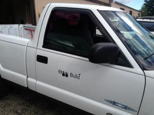 OM Truck