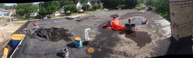 roof-June