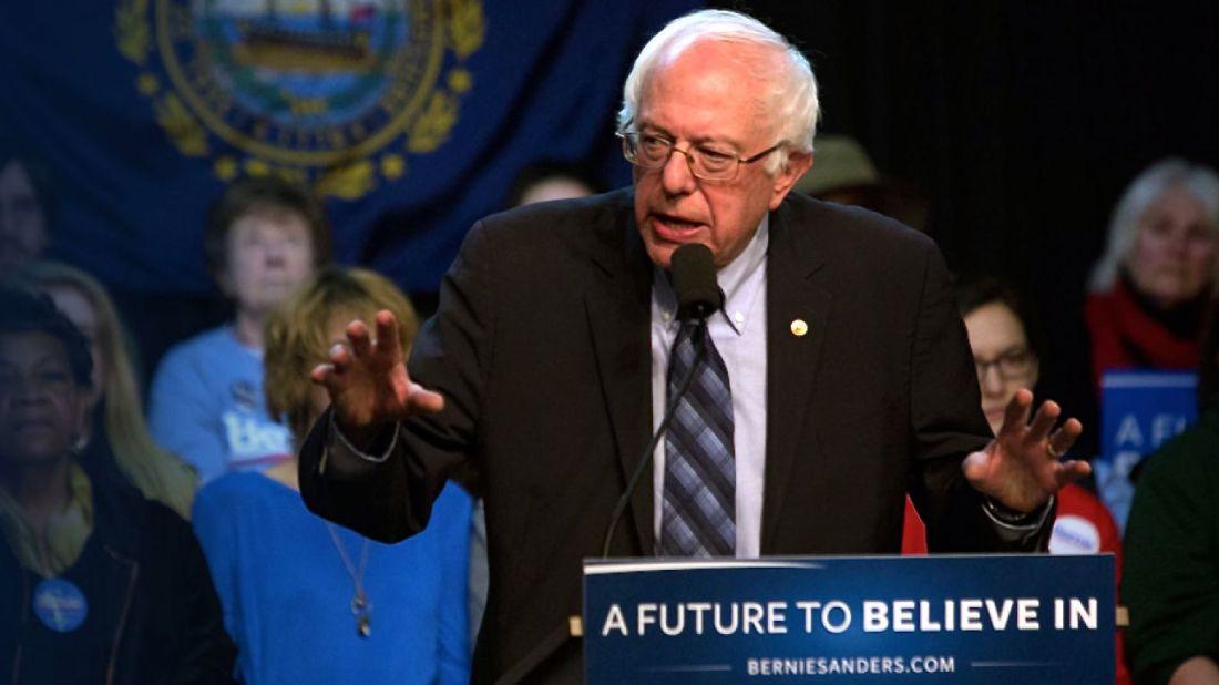 Bernie Sanders 2016__1455008699_63.231.166.180
