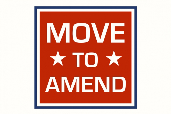 OSP Supports Move to Amend
