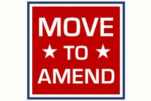 Move to Amend