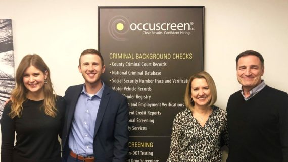 occuscreen group photo