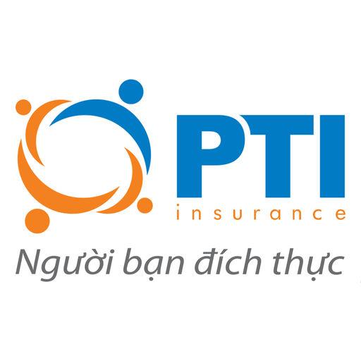 PTI logo large