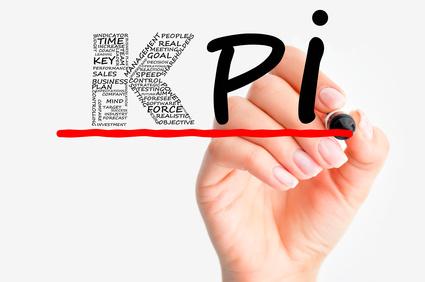 Những yếu tố cân nhắc khi thiết lập KPI