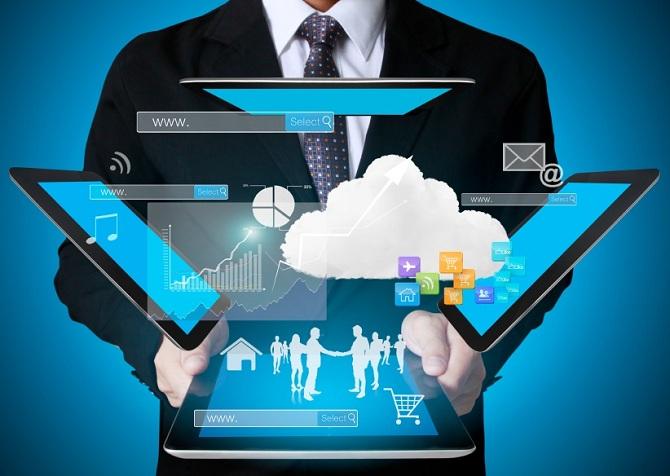 4 bước cơ bản để quản trị dữ liệu hiệu quả