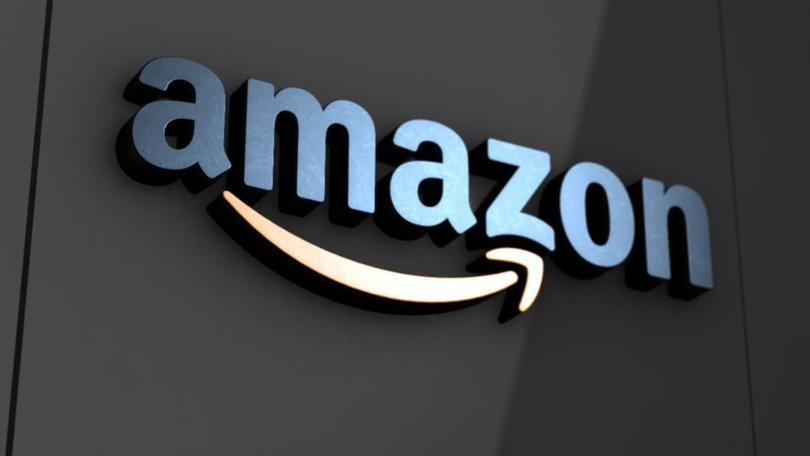 Trí tuệ nhân tạo- Bộ não khủng lồ của Amazon