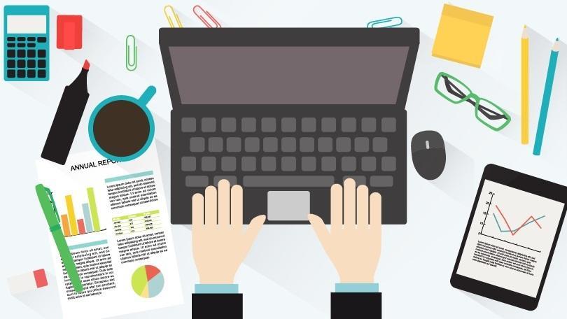 Lợi ích khi áp dụng phần mềm quản lý trong doanh nghiệp