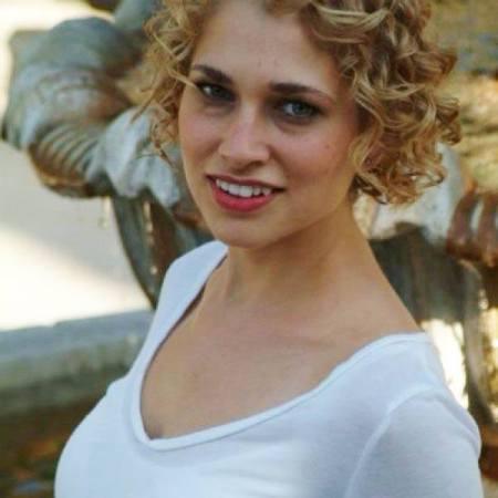 Miss Hannalee