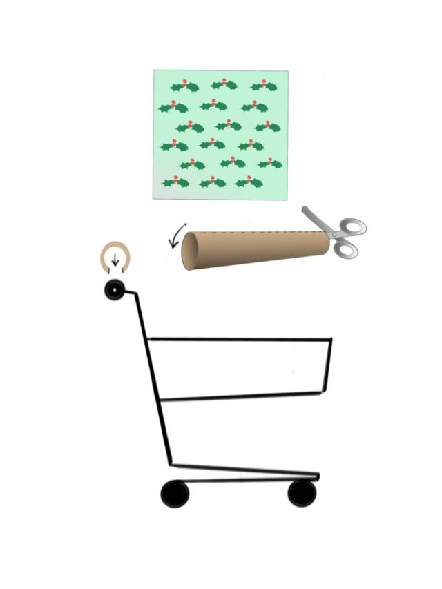 OCD solution