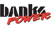 Banks Power.gif