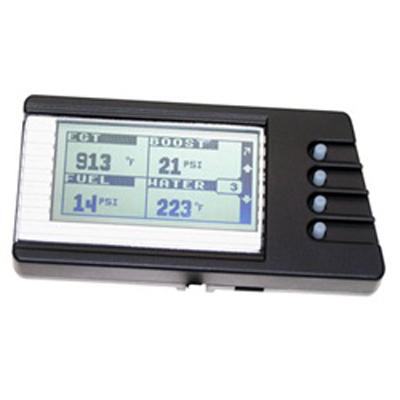 Pulse Monitor