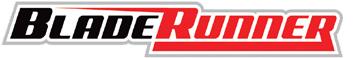 bladerunner logo