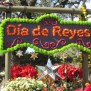 Disneyland To Celebrate Dia De Los Reyes From Jan 4 6