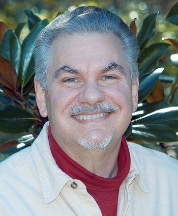 Frank Morelli, OCD Jacksonville