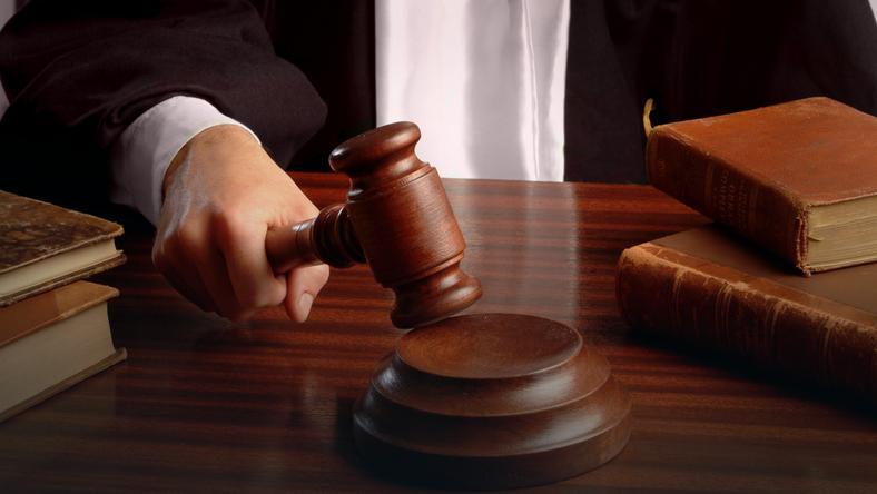 Sąd odmówił odszkodowania 84-latkowi