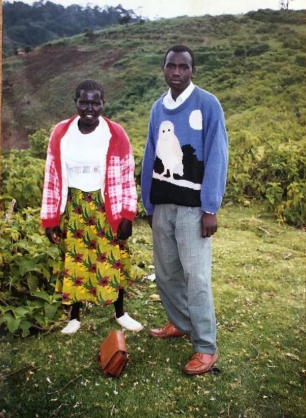 Image result for murkomen throwback photos