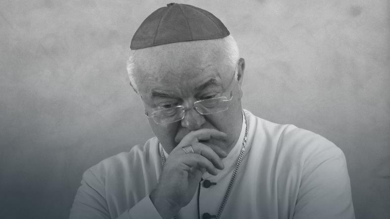 Józef Wesołowski