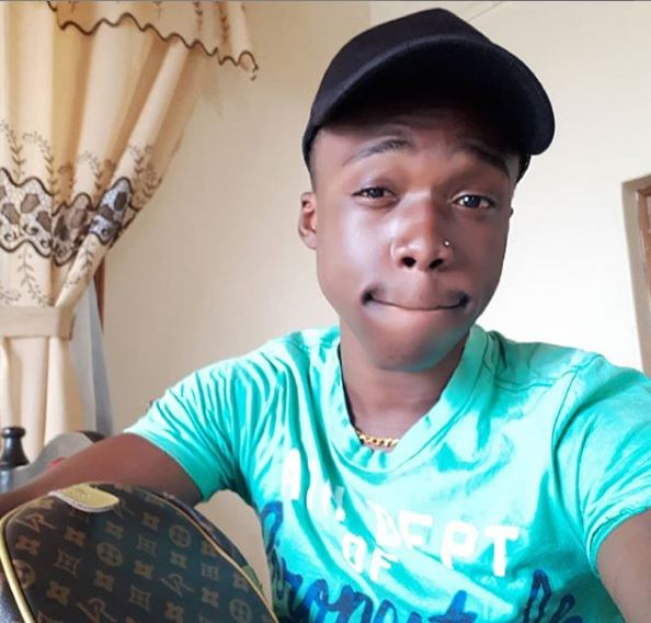Flaqo. 10 Instagram comedians who cracked our ribs in 2019