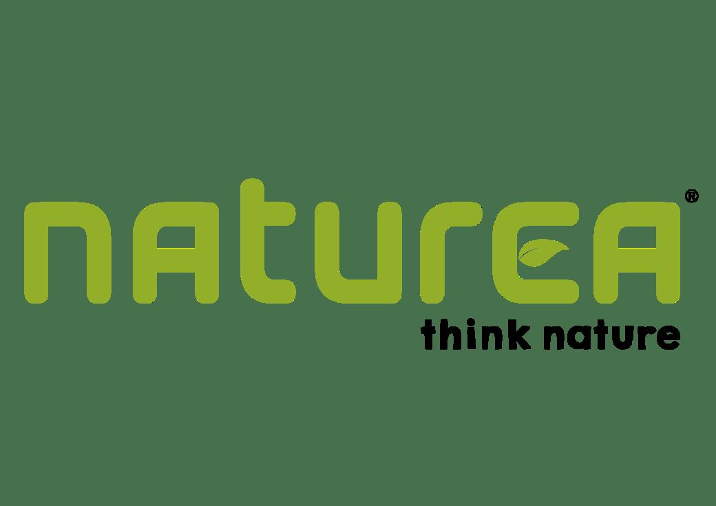 Znalezione obrazy dla zapytania naturea polska