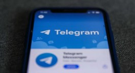 26 Powerful Telegram Channels You Can't Refuse to Join