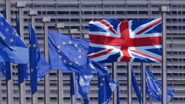 Wielka Brytania: brytyjscy dyplomaci chcą wycofać się ze spotkań decyzyjnych w UE