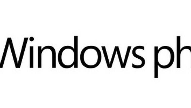 Chrome dla Windows Phone 7 do pobrania