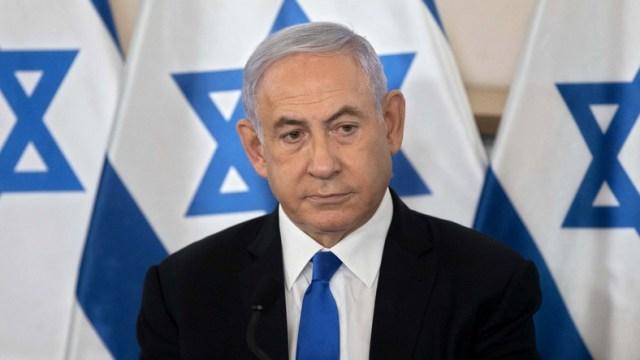 Izrael: Przeciwnicy Netanjahu zawiązali koalicję. Nadchodzi zmiana władzy