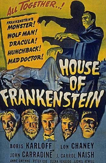 house_of_frankenstein