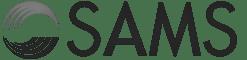 SAMS-LOGO-2016_nb