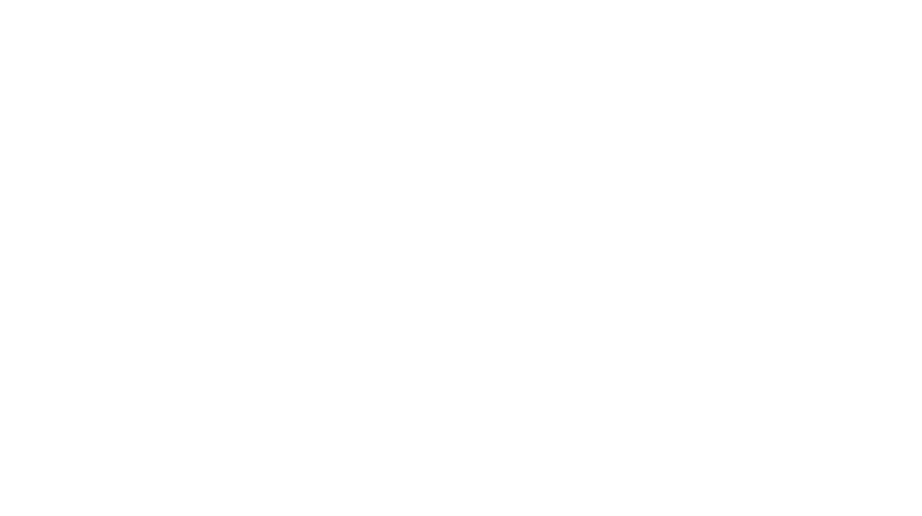 The Austrian Ocean Race Project