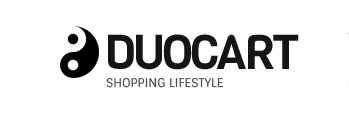 Opencart fashion store theme: Duocart-responsive-clothing