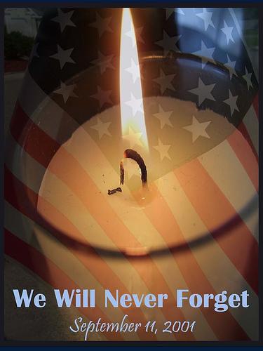 sept-11-flag-candle.jpg