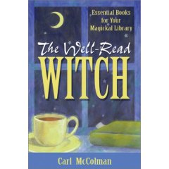 the-well-read-witch.jpg