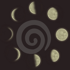 different-phases-of-the-moon-thumb1772071