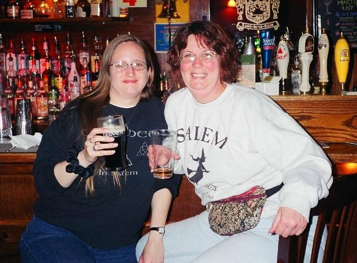 pub cropped