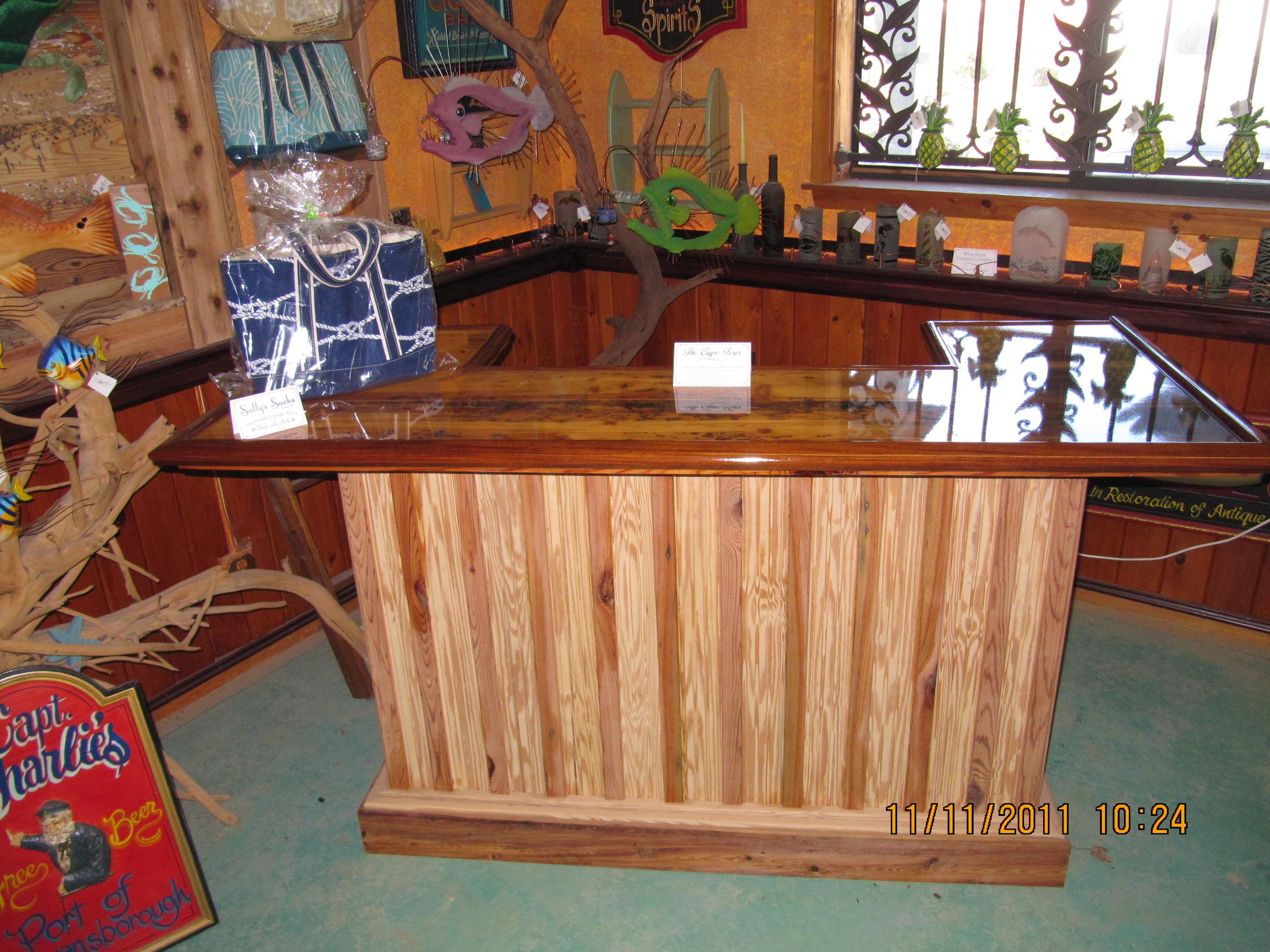 Home Bars  Nautical Art  Home Bar Furniture  Pub Signs  Beach Decor