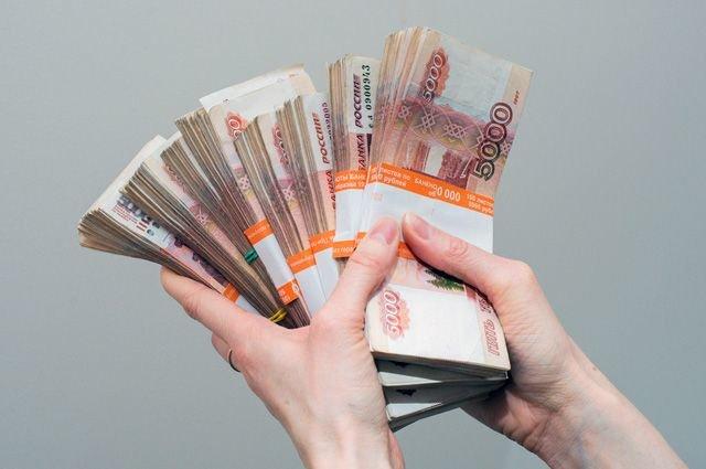 Кредит без залога и поручителей 300000 лето банк взять кредит на карту