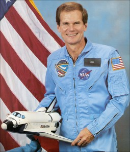 Bill_Nelson,_official_NASA_photo