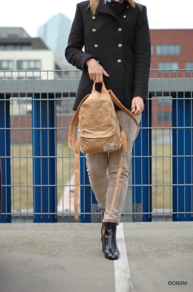 veganer-rucksack.jpg