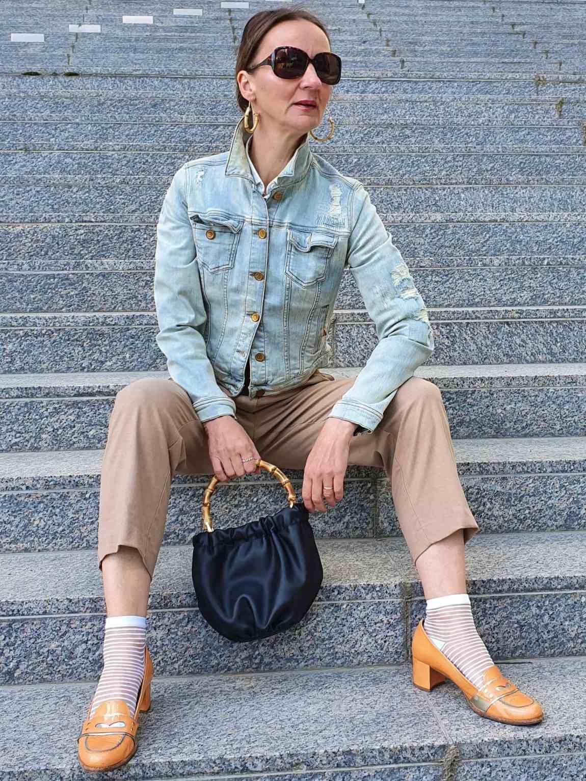 jeansjacke-stylen-ue50-outfit-sommer-blog-oceanblue-style.jpg