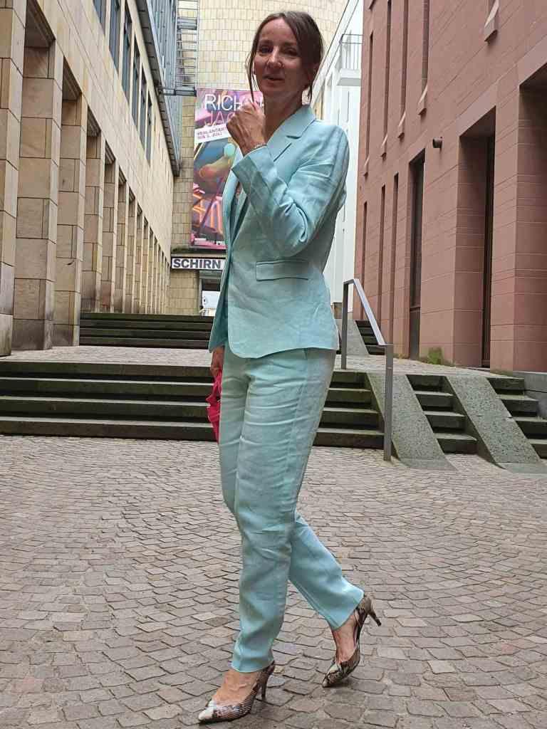 heiraten-leinen-anzug-damen-tuerkis-oceanblue-style-blog.jpg