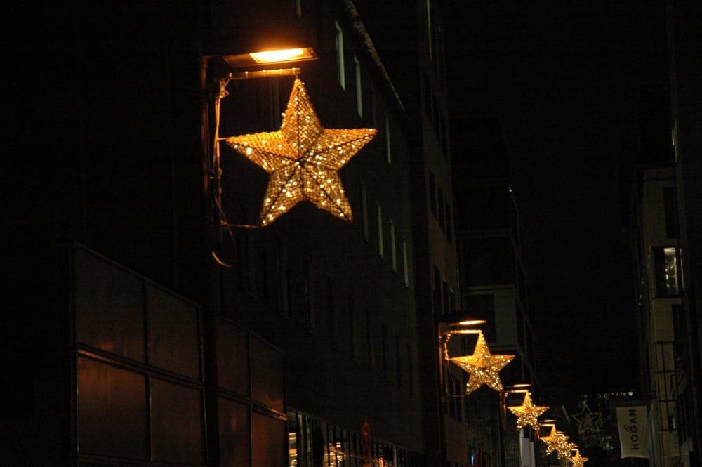 weihnachtswunder_frankfurt_blog_altstadt_oceanblue-style-ü50.jpg