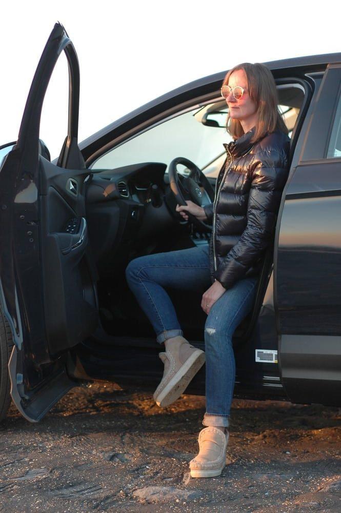 meer_autofahren_lust-frust_frau-blog_oceamblue-style.jpg