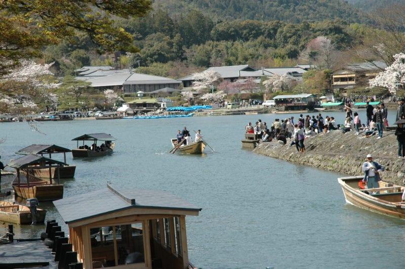 Kyoto_japan_reise_asien_blog_oceanblue-style.jpg