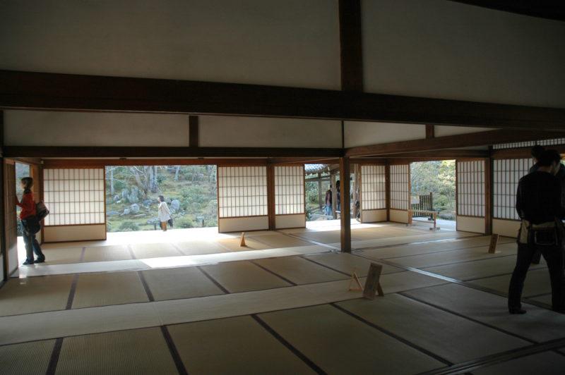 kyoto_schreine-tempel_japan-reise_oceanblue-style.jpg