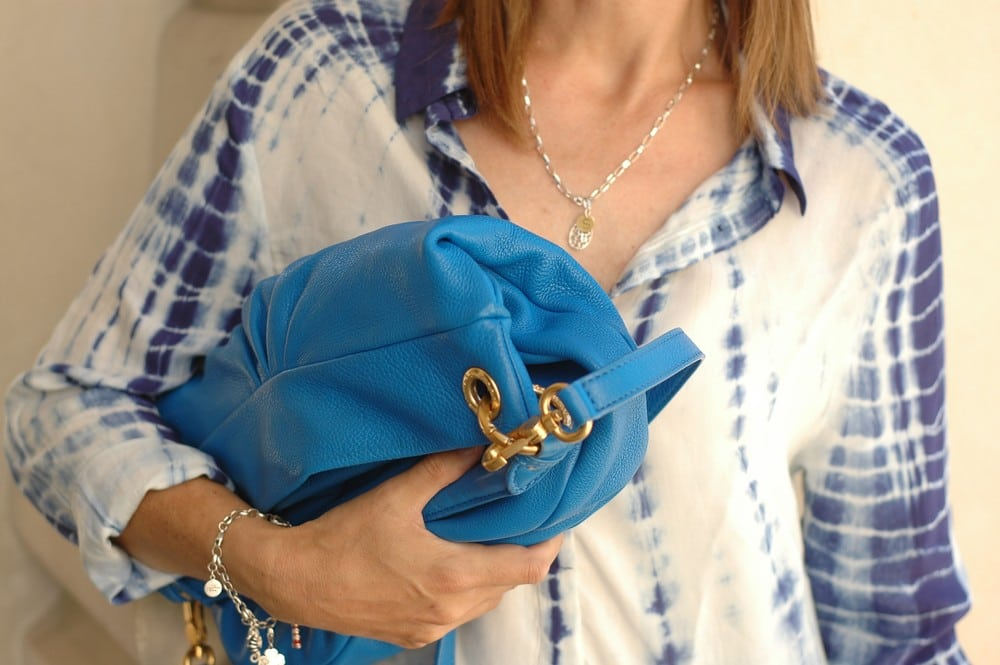 marc-jacobs-tasch_mode-blog-ü50_marc-jacobs_oceanblue-style.jpg